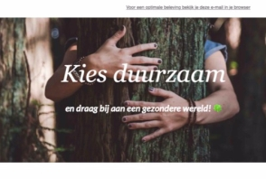 Killermailing Tiger Concept