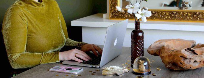 Frosje omslag killermailing blog