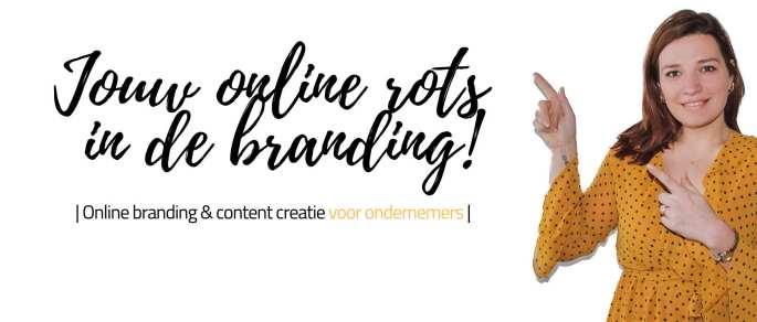 Frosje branding merkblogs