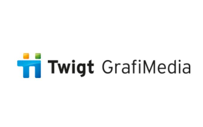Logo Twigt